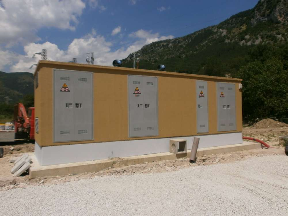 cabina-elettrica-prefabbricata-genga-an-1000