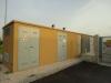 cabine-elettriche-prefabbricate-a-servizio-edificio-industriale-pg-1000