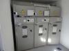 cabine-elettriche-prefabbricate-interno-con-apparecchiatura-elettrica-1000