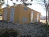 cabine-elettriche-prefabbricate2-a-servizio-edificio-industriale-pg-1000