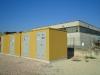 cabine-elettriche-prefabbricateponte-s-giovanni-pg
