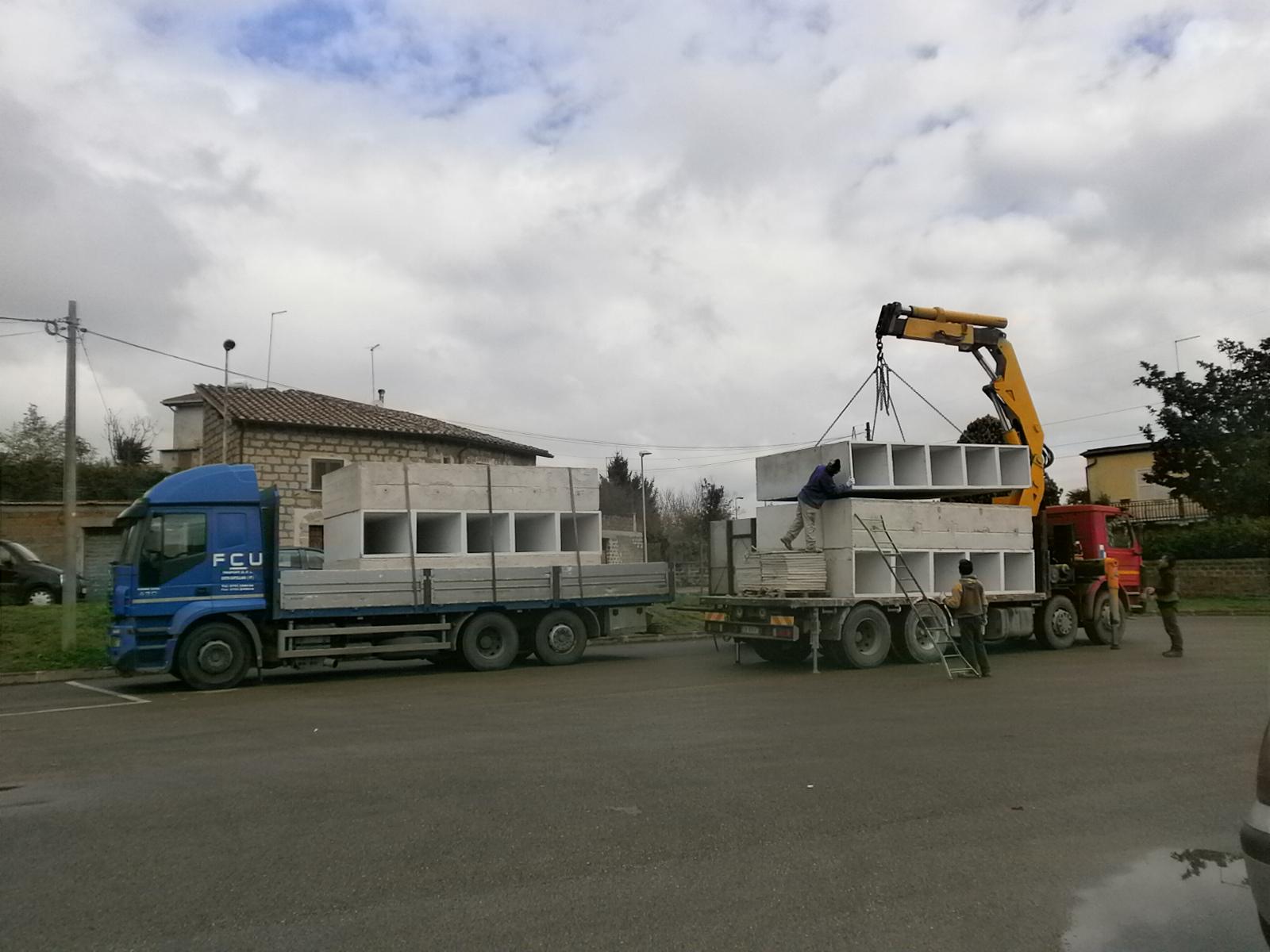 foto-trasporto-dei-loculi